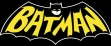 logo Emulators Batman [USA] (Beta, Proto)